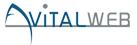 avitalweb